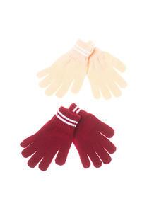 Перчатки, 2 пары FOMAS 4321929