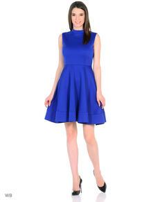 Платье Tanya Pakhomova 3800602