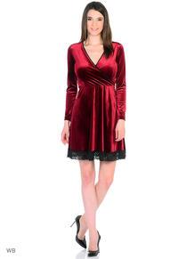Платье Tanya Pakhomova 3800601