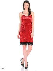 Платье Tanya Pakhomova 3800600