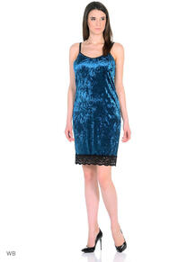 Платье Tanya Pakhomova 3800599