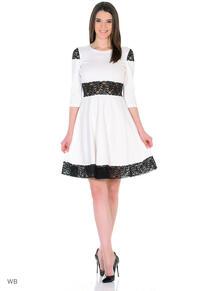Платье Tanya Pakhomova 3800597