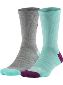Носки NSW WOMENS -2PPK JUS Nike 4314733
