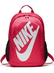 Рюкзак HAYWARD FUTURA 2 0 Nike 4973088