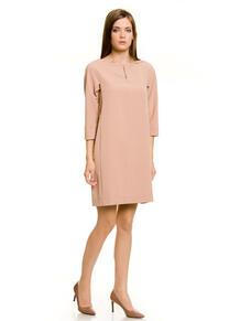 Платье Levall 4792856
