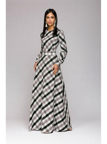 Платье 1001 DRESS 4571759