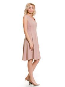 Платье Tsurpal 4366046