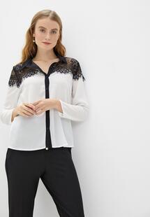 Блуза Rinascimento RI005EWGVHO8INS