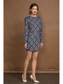 Платье Tsurpal 5014004