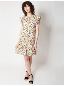 Платье MALKOVICH 4096182