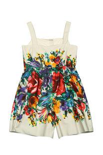 Сарафан Dolce&Gabbana 11450018