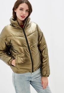Куртка утепленная Noisy May 27009086