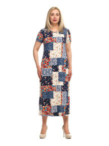 Платье Olsi 4183063