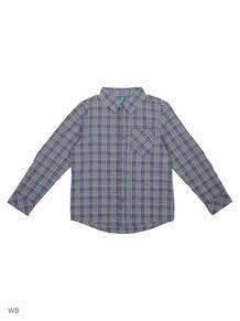 Рубашка United Colors of Benetton 4375406