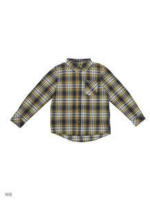Рубашка United Colors of Benetton 4375405