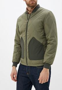 Куртка утепленная SELECTED 16068329
