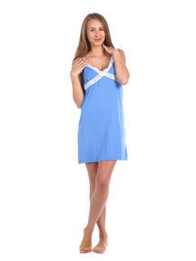 Ночная сорочка Pastilla 4554359