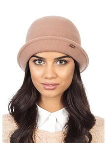 Шляпа Avanta 4704639