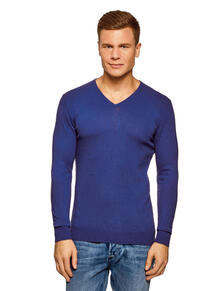 Пуловер OODJI 4422143