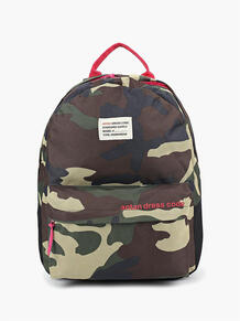 Рюкзак Antan 4424716
