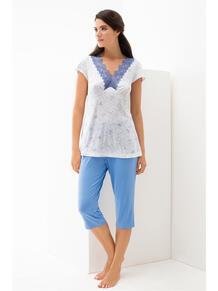 Пижама Laete 4070365