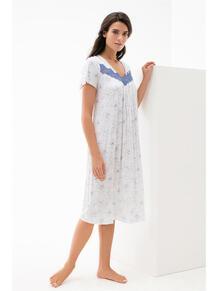 Ночная сорочка Laete 4070366