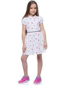 Платье Anta 4034074
