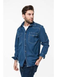 Рубашка Westrenger 4008933