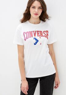 Футболка Converse CO011EWHDCI5INL