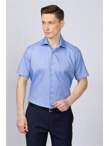 Рубашка Kanzler 3968413