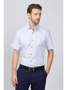 Рубашка Kanzler 3968402