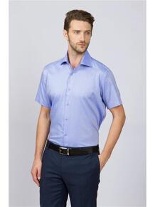 Рубашка Kanzler 3968399
