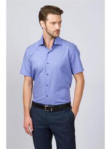Рубашка Kanzler 3968397