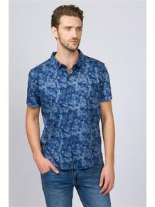 Рубашка Kanzler 3968347