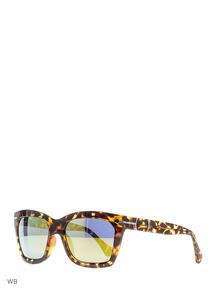Солнцезащитные очки TM 503S 07 OPPOSIT 3948265