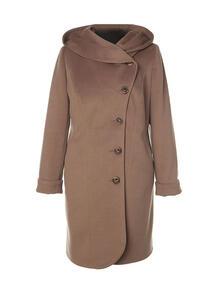 Пальто Cassidy 3904297