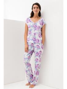 Пижама Laete 3900679