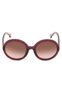 Солнцезащитные очки CAROLINA HERRERA 8851616