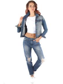 Куртка Whitney 3878202