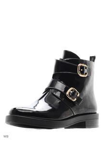 Ботинки PINIOLO 3857305