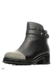 Ботинки PINIOLO 3857280