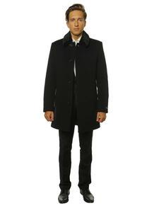 Пальто Caravan Wool 3847296