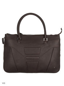 Папка-сумка Mercedes Benz 3831067
