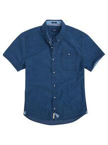 Рубашка PEPE JEANS LONDON 3826884