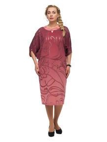 Платье Olsi 3797945