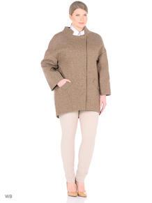 Пальто Cassidy 3782280