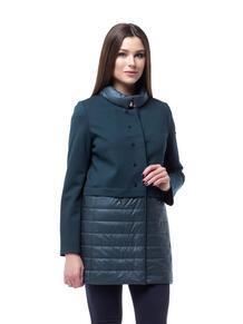 Куртка Alyaska 3778741