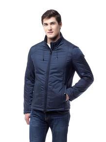 Куртка Alyaska 3778685