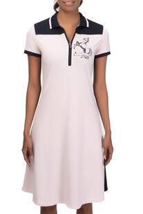 dress Galvanni 5959213