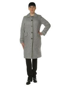 Пальто Cassidy 3771758